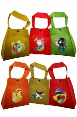 Cute & Fun  with Zodiac 4 trendy colours  Note: Select Zodiac/Col n indicate on Query box