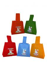 Pockino (Jr) Carrier in 5 trendy colours (limited edition)