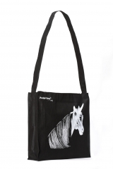 Limited edition Black Sling specially designed for teens and also available in other designs